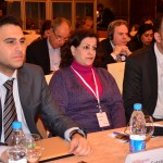 Arab Social Democratic Forum_8400330820_l
