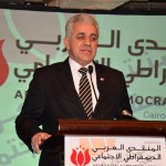 Arab Social Democratic Forum_8400332930_l