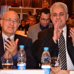 Arab Social Democratic Forum_8400343502_l