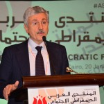 Arab Social Democratic Forum_8400345394_l