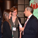 Arab Social Democratic Forum_8400372516_l