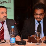 Arab Social Democratic Forum_8400374546_l