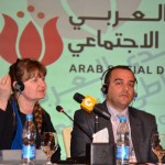 Arab Social Democratic Forum_8400376792_l