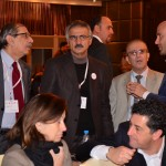 Arab Social Democratic Forum_8400388914_l